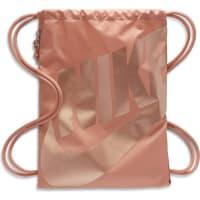ecd4a733aa89d Taschen in großer Auswahl - für Freizeit und Sport