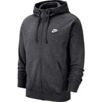 Sweatshirts Pullover | Oberteile | Fashion | Herren