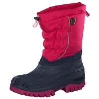 CMP Kinder Trekking Schuhe Rigel MID 3Q12944 |