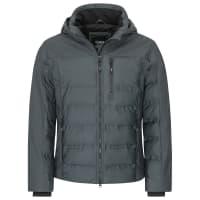 CMP HERREN DAUNENJACKE Man Jacket 38Z5337 EUR 47,89