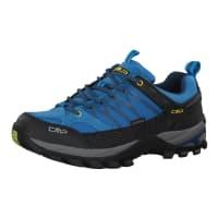 24f2350a41ce31 CMP Herren Trekking Schuhe Rigel LOW 3Q54457