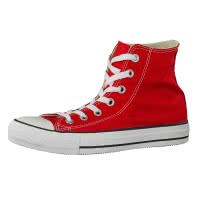 CONVERSE All Star Hi - Chucks - M9160-M7650