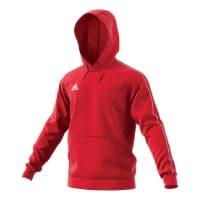 adidas Youth Soccer Tiro 17 Trainingshose, Unisex Kinder