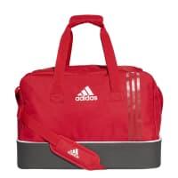 f0f4a79bf29bf adidas Sporttasche Teambag mit Bodenfach Tiro 17