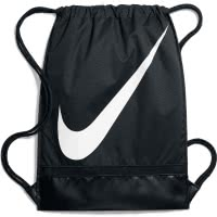 5f43547c5070c Sporttaschen - vielseitige Taschen für Alltag