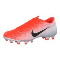 Nike Herren Fussballschuhe Mercurial Superfly Vi Elite Fg