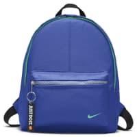 Nike Kinder Rucksack Young Athletes Classic Ba BA4606