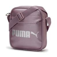 fe04c905c0 Puma - funktionale Sport- und Freizeitbekleidung mit Pfiff