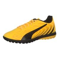 Puma Herren Fussballschuhe ONE 20.4 FGAG 105831