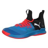 Puma Damen Sneaker Sneaker Damen Vikky Platform Ribbon P 366419   cortexpower  b84b13