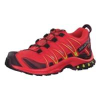 Laufschuhe für Running Trails - wetterfest durch Gore-Tex 3fb840bf0c