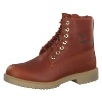 Timberland robuste Schuhe von Sandale bis Stiefel