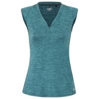 89452cd18019b1 Venice Beach Damen T-Shirt Eleamee Body Shirt NOS 14577