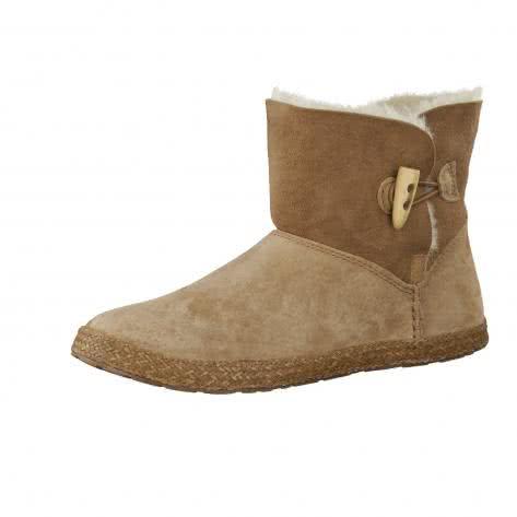 UGG Damen Boots Garnet 1012503-CHE 37 Chestnut | 37