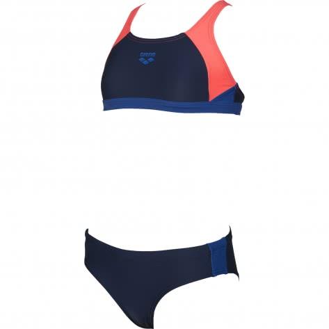 Arena Mädchen Bikini REN TWO PIECES 000994