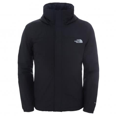 sports shoes 7ef50 9bc89 The North Face Herren Thermojacke Resolve A14Y | cortexpower.de