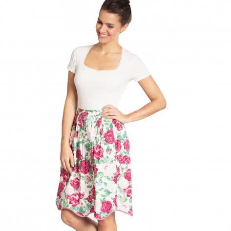 Blutsgeschwister Damen Rock ice in the sunshine skirt 001181-124-003 XS oh beauty baby | XS