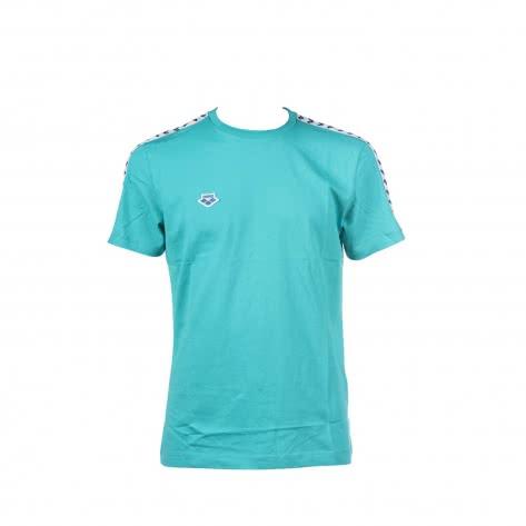 Arena Herren Vintage T-Shirt Team 001231