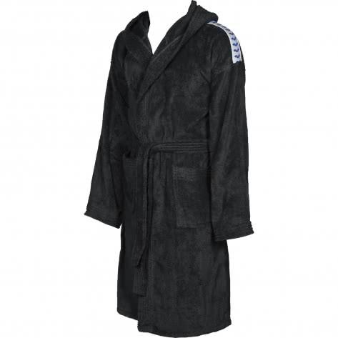 Arena Bademantel Core Soft Robe 001756