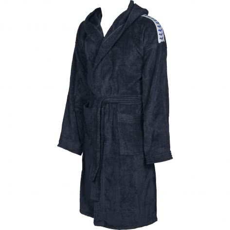 Arena Bademantel Core Soft Robe 001756