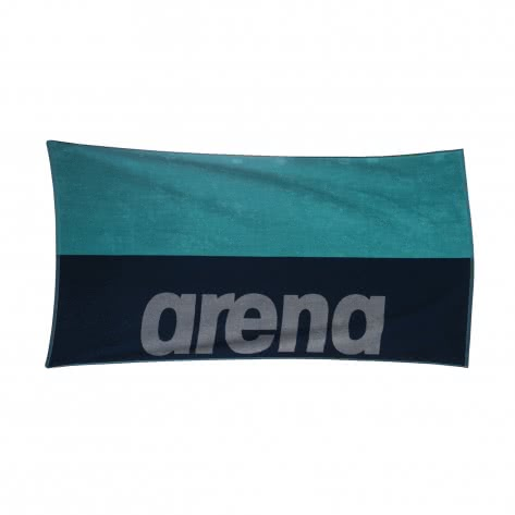 Arena Handtuch Beach Soft Towel 001956