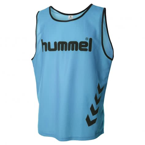 Hummel Trainingsleibchen Fundamental Training Bib 005002