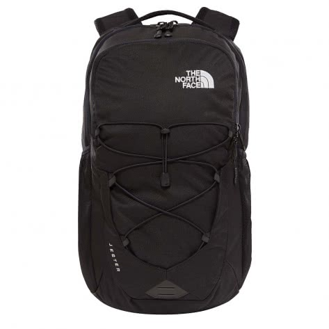 The North Face Rucksack Jester 3KV7