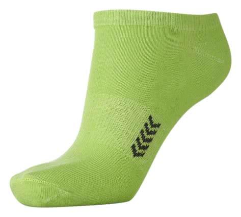 Hummel Socken Ankle Sock SMU 022129