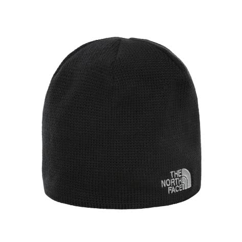 The North Face Unisex Mütze Bones Recycled Beanie 3FNS