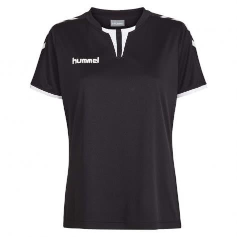 Hummel Damen Trikot Core Womens SS Jersey 03649