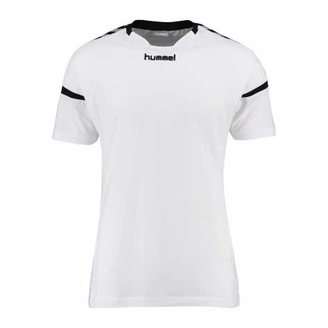 Hummel Herren Trainingstrikot Authentic Charge SS Training Jersey 03679