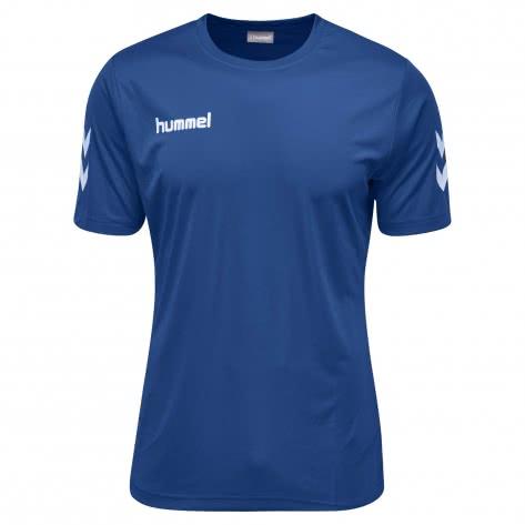 Hummel Kinder T-Shirt Core Polyester Tee 03756