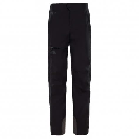The North Face Damen Hose Dryzzle FZ Pant 3KTJ