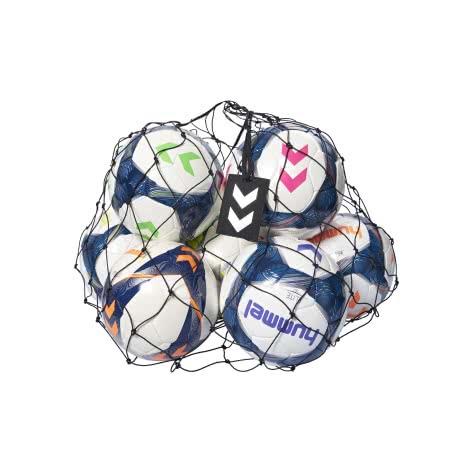 Hummel Ballnetz Ball Net 040918-2250 One size Black | One size