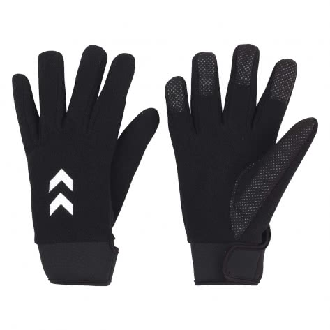 Hummel Handschuhe Cold Winter Player Gloves 041442