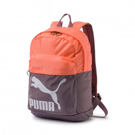 Puma Rucksack Originals Backpack 074799