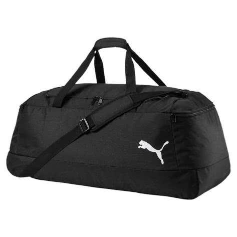Puma Sporttasche Pro Training II Large Bag 074889-01 PUMA BLACK | One size
