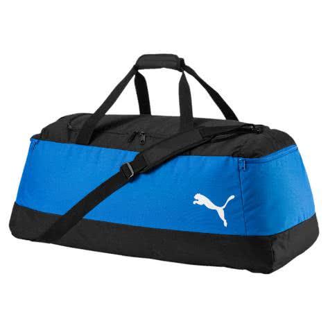 Puma Sporttasche Pro Training II Large Bag 074889-03 PUMA ROYAL-PUMA BLACK | One size