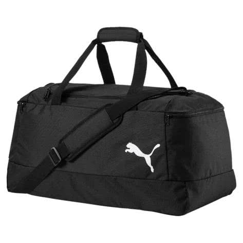Puma Sporttasche Pro Training II Medium Bag 074892-01 PUMA BLACK | One size