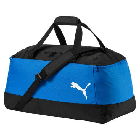 Puma Sporttasche Pro Training II Medium Bag 074892-03 PUMA ROYAL-PUMA BLACK | One size