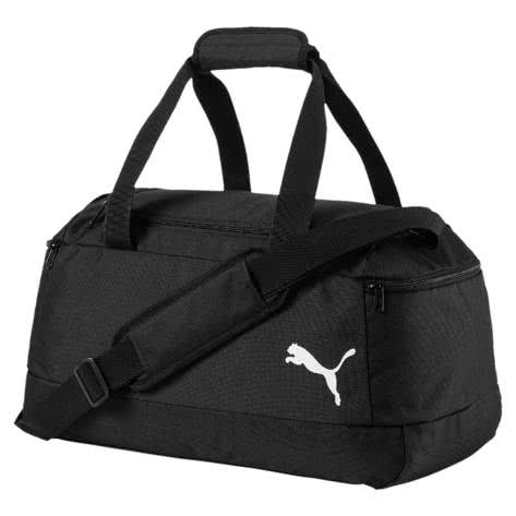 Puma Sporttasche Pro Training II Small Bag 074896-01 PUMA BLACK | One size