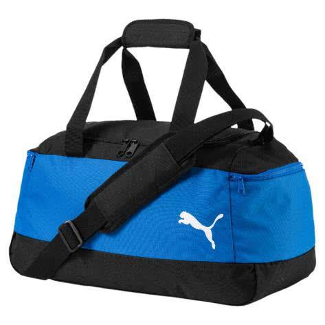Puma Sporttasche Pro Training II Small Bag 074896-03 ROYAL BLUE-PUMA BLACK | One size