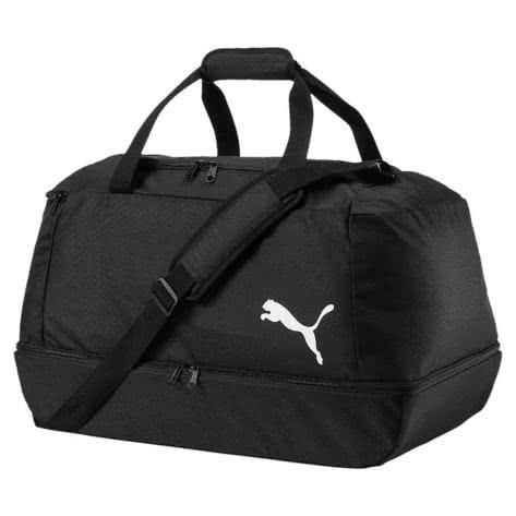 Puma Sporttasche Pro Training II Football Bag 074897-01 PUMA BLACK | One size