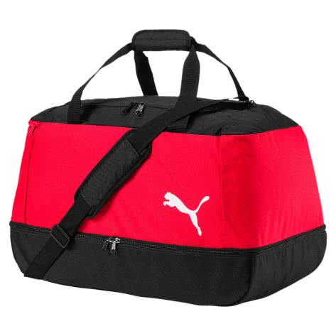 Puma Sporttasche Pro Training II Football Bag 074897