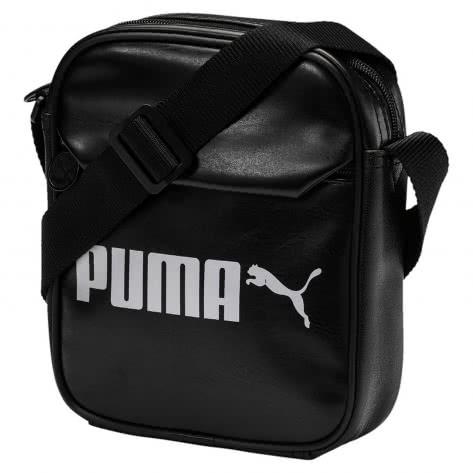 Puma Umhängetasche Campus Portable PU 075004