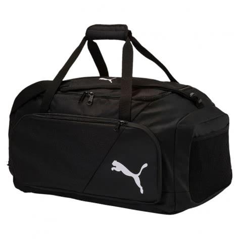 Puma Sporttasche LIGA Bag 075209
