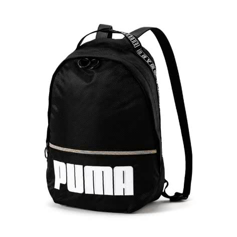 Puma Damen Rucksack Prime Street Archive Backpack 075412