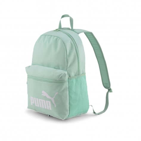 Puma Unisex Rucksack Phase Backpack 075487