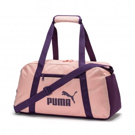 Puma Sporttasche Phase Sports Bag 075722-14 Peach Bud | One size