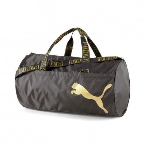 Puma Damen Sporttasche Active Training Essential Barrel Bag 076626